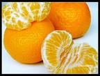 Mandarin vagy narancs?