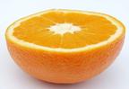 Narancsolaj - Illatos fürdők alkotórésze