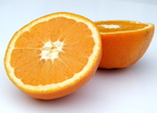 Miért egészséges a narancs?