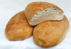 A kenyér története