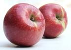 Ötven fölött napi egy alma kötelező