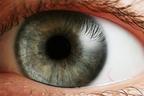 Szürke hályog - A leggyakoribb szembetegség