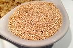 "Quinoa - Az inkák ""aranya"""