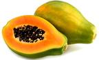 A papaja gyógyhatásai
