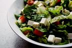 Amit az ételallergiáról tudni kell