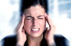 A fejfájás, mint jelzőrendszer