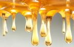 Orvosi méz a sebgyógyításban