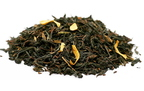 Earl Grey fekete teája