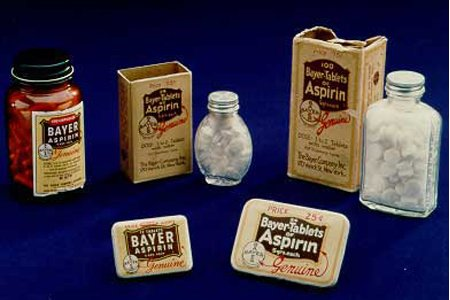 aspirin acp.al.jpg