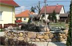 Pálháza, Szarvaskút