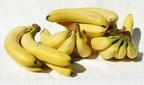 A banán jótékony hatásai