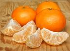 Limonén a citrusfélékből