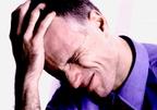 Szervi eredetű fejfájások
