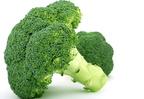 A brokkoli és fontosabb vitaminjai