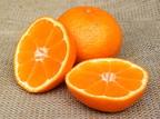 Miért fontos a C-vitamin?