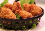 Triptofántartalmú élelmiszerekkel a jobb hangulatért