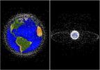 A kozmikus hulladék