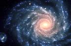 Meglepetések a forgó galaxisok világából