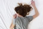 Az ijesztően hatásos alvási bénulás