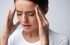 Milyen típusai vannak a fejfájásoknak?