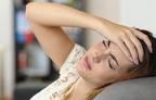 A tenziós fejfájás