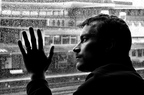 Kérdések az autizmusról