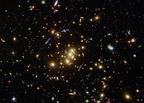 Galaxishalmazok