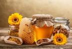 Mézzel könnyebb az emésztés