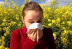 Allergia - A tévedő immunrendszer