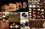 A csokoládé dicsérete