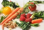 A kellő mennyiségű antioxidáns erősíti az immunrendszert