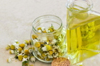 Az aromaterápia módszerei