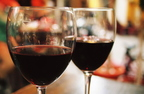 Vinoterápia - A szőlő gyógyító hatása