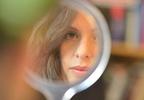 Prozopagnózia, az arcfelismerés képességének hiánya