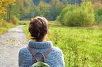 Hasznos tanácsok az őszi fáradságra