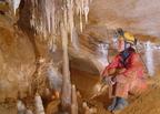 Magyarország leghosszabb barlangja