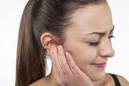 Házi gyógymódok fülfájás ellen