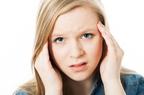 Milyen okai lehetnek a kellemetlen fülcsengésnek?