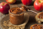 Készítsünk almavajat!
