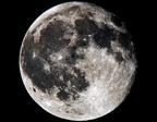 Figyeld a Holdat!