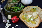 Csökkentik a depresszió kockázatát a mediterrán ételek?