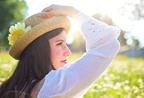 D-vitamin, a napfény vitaminja