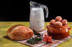 Miért fogyasszunk lecitinben gazdag élelmiszereket?