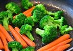 Brokkoli, egy könnyen emészthető kultúrnövény
