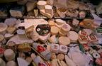 Történetek a sajtkészítésről