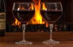 A legjobb diéta egy pohár vörösbor