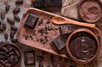 Hogyan készül a csokigyurma?