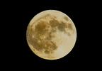 Van-e a Holdnak légköre?