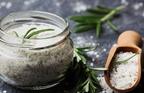 Mi mindenre jó a keserű só?