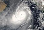 Milyen fajtái vannak a ciklonoknak?